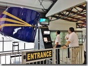 "Maxflight Simulator ""in the air"""